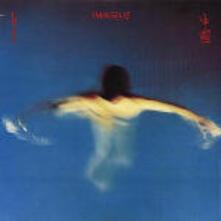 China - CD Audio di Vangelis