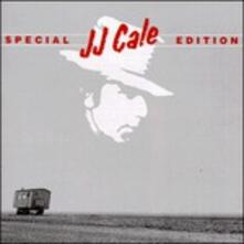 Special Edition - CD Audio di J.J. Cale