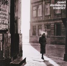 Stationary Traveller - CD Audio di Camel