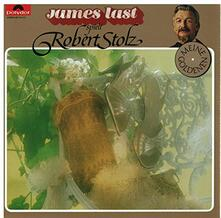 Plays Robert Stolz - CD Audio di James Last