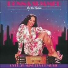 On the Radio - CD Audio di Donna Summer