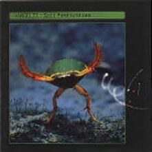 Soil Festivities - CD Audio di Vangelis