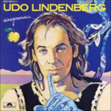 Sundenknall - CD Audio di Udo Lindenberg