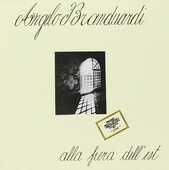 CD Alla fiera dell'Est Angelo Branduardi