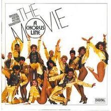 A Chorus Line - Vinile LP