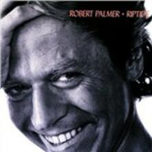 Riptide - CD Audio di Robert Palmer