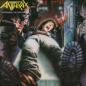 CD Spreading the Disease Anthrax