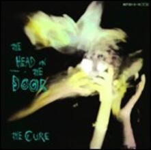 Head on the Door (180 gr.) - Vinile LP di Cure