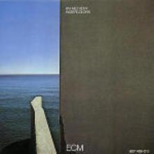 Waterlcolors - CD Audio di Pat Metheny,Dan Gottlieb,Lyle Mays,Eberhard Weber