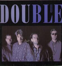 Blue - Vinile LP di Double