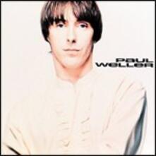 Paul Weller - CD Audio di Paul Weller