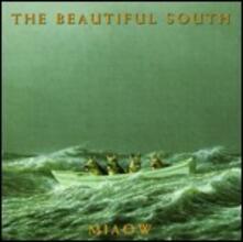 Miaow - CD Audio di Beautiful South