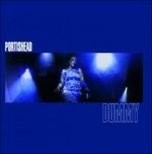 Dummy - Vinile LP di Portishead