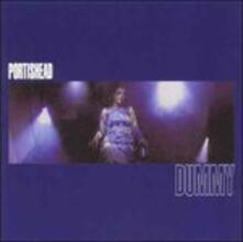 Dummy - CD Audio di Portishead