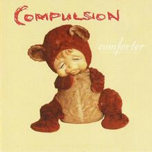 Comforter - CD Audio di Compulsion