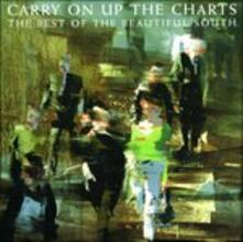 Carry on Up the Charts - CD Audio di Beautiful South
