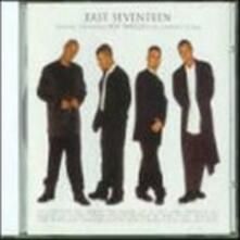 The Best of East 17 - CD Audio di East 17