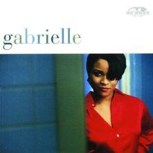 Gabrielle - CD Audio di Gabrielle