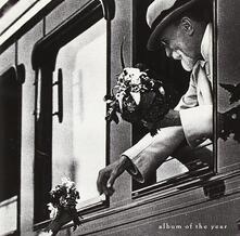 Album of the Year - CD Audio di Faith No More