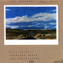 Paths, Prints - CD Audio di Jan Garbarek,Bill Frisell,Jon Christensen,Eberhard Weber