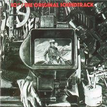 The Original Soundtrack - CD Audio di 10cc