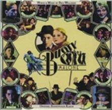Bugsy Malone (Colonna sonora) - CD Audio