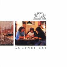 Augenblicke - CD Audio di Sts