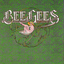 Main Course - CD Audio di Bee Gees