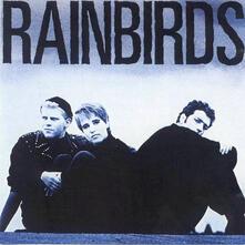 Rainbirds - CD Audio di Rainbirds