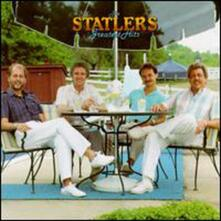 Greatest Hits 3 - CD Audio di Statler Brothers