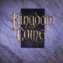 Kingdom Come - CD Audio di Kingdom Come