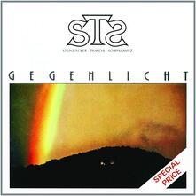Gegenlicht - CD Audio di Sts