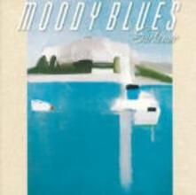 Sur La Mer - CD Audio di Moody Blues
