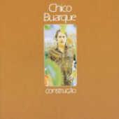 CD Construcao Chico Buarque
