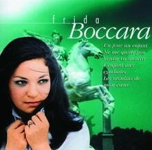 Un jour un enfant - CD Audio di Frida Boccara