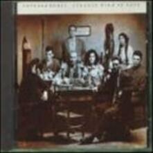 Strange Kind of Love - CD Audio di Love & Money