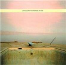 Lloyd Cole and the Commotions 1984-1989 - CD Audio di Lloyd Cole,Commotions