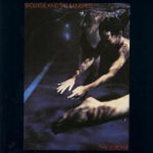 The Scream - CD Audio di Siouxsie,Banshees