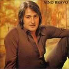 Super 20 - CD Audio di Nino Bravo