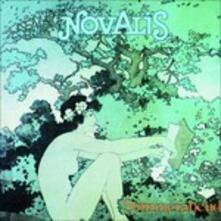 Sommerabend - CD Audio di Novalis