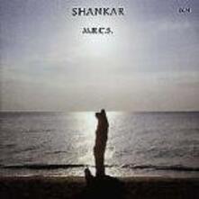 MRCS - Vinile LP di Shankar