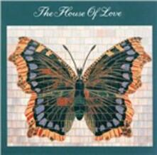 House of Love - CD Audio di House of Love