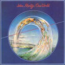 One World - CD Audio di John Martyn