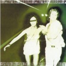 Sneakin' Sally Through the Alley - CD Audio di Robert Palmer