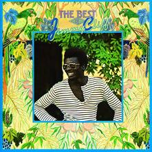 The Best of Jimmy Cliff - CD Audio di Jimmy Cliff