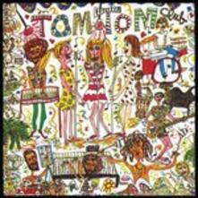 Tom Tom Club - CD Audio di Tom Tom Club