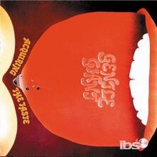 Acquiring the Taste - CD Audio di Gentle Giant