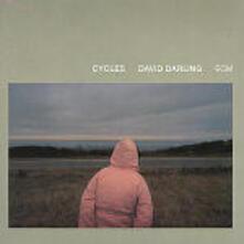 Cycles - CD Audio di Jan Garbarek,Arild Andersen,David Darling,Collin Walcott