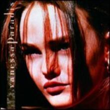 Variations sur le meme t'aime - CD Audio di Vanessa Paradis