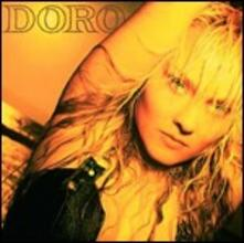 Doro - CD Audio di Doro